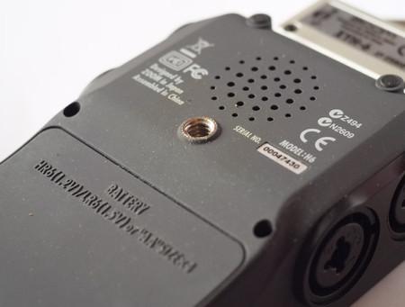 Dscf4708